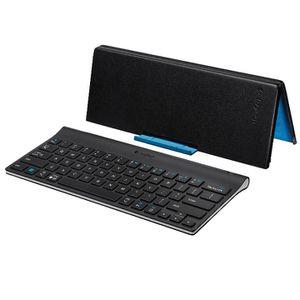 Logitech Tablet Keyboard for Sale in Portland, OR