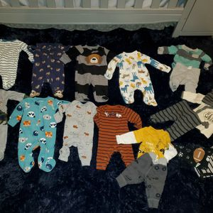 Baby Boy Clothes for Sale in Beeville, TX