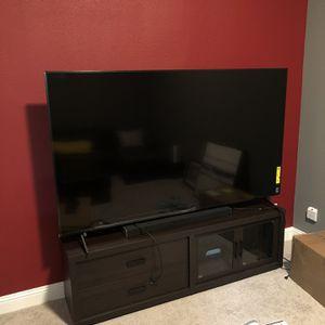 Tv Mounts for Sale in Dallas, TX