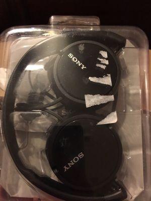 Sony for Sale in Manassas, VA