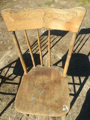 Antique furniture for Sale in Greenville, SC