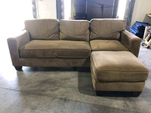 Sectional Couch for Sale in Dallas, TX