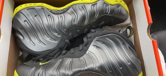 Nike Air Foamposite One Cactus for Sale in Philadelphia, PA