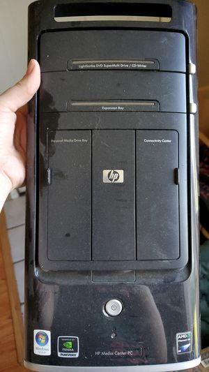 Computer parts for Sale in Keizer, OR