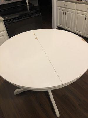 Kitchen Table for Sale in Burke, VA