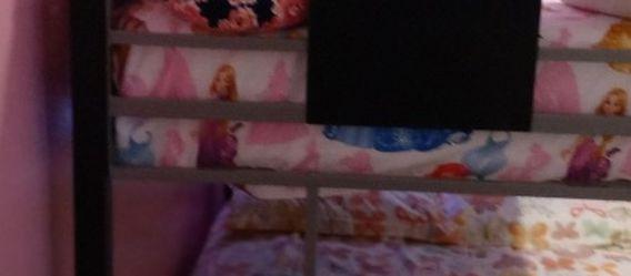Bunk Bed for Sale in Philadelphia,  PA