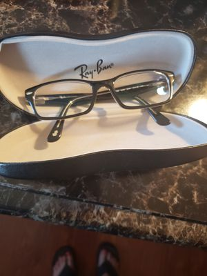 Ray Ban Frames for Sale in Anaheim, CA