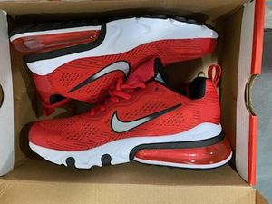 270 air max size 8,7,8.5,10 for Sale in Paramount, CA
