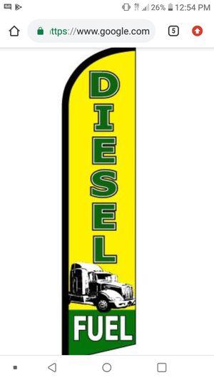 Diesel for Sale in San Jose, CA
