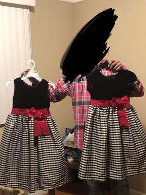 Girls dresses for Sale in Detroit, MI