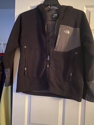 Boys North Face for Sale in Phoenix, AZ