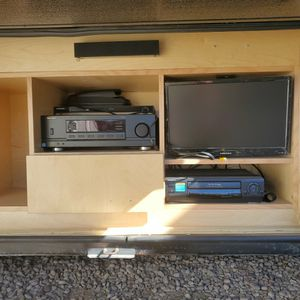 Stereo Equipment for Sale in Santee, CA