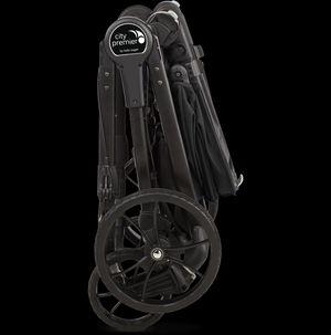 Baby trend Excel stroller for Sale in Bakersfield, CA