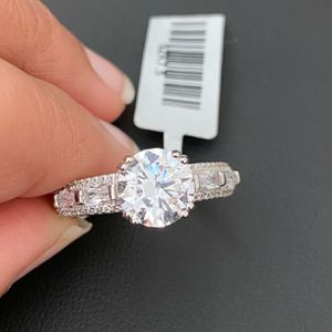 925 sterling silver ring women size 8 for Sale in Los Angeles, CA