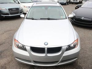 2006 BMW 3 SERIES 325I for Sale in Levittown, PA
