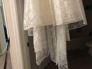 Flower Girl Dress for Sale in Brandon, FL