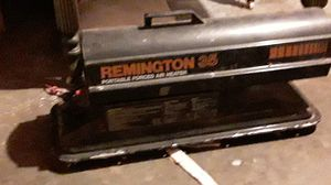 Remington 35 for Sale in New London, MO