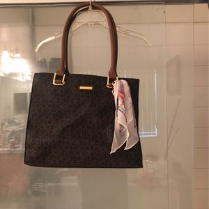 CK Purse for Sale in Rancho Cucamonga, CA