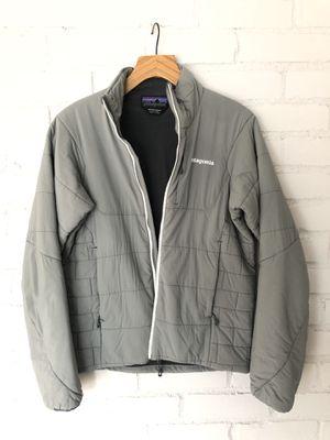 Patagonia Nano-Air Jacket Mens XS for Sale in Oak Park, MI