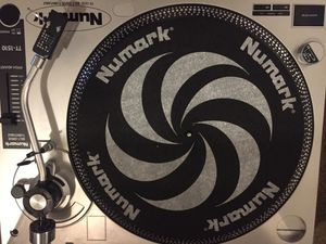Numark turn table brand new . for Sale in Los Angeles, CA
