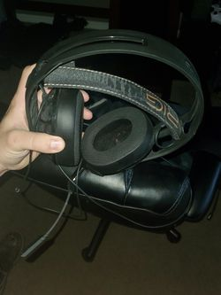 Rig 800hd Dolby Atmos Headset for Sale in Selah,  WA