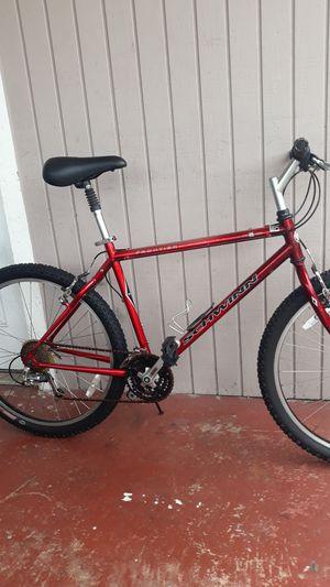 Bike Schwinn. Frontier for Sale in Spring Hill, FL