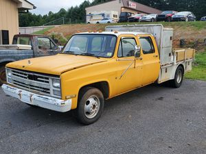 1987 for Sale in Cleveland, GA