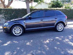 2008 AUDI A3 for Sale in San Ramon, CA