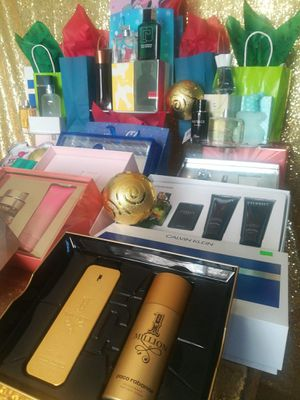 Perfumes for Sale in Clinton, MD