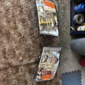 Dodge Ram Truck Parts for Sale in Manteca, CA