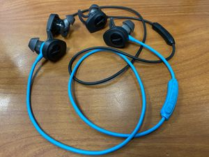 BOSE SoundSport Wireless - (2) for Sale in Rockville, MD