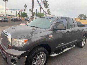 2011 Toyota Tundra 2WD Truck for Sale in Phoenix, AZ