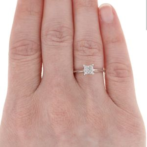 diamond ring for Sale in Ontario, CA