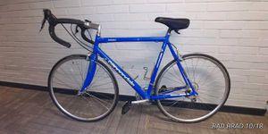 1999 Cannondale R600 Road bike for Sale in Littleton, CO