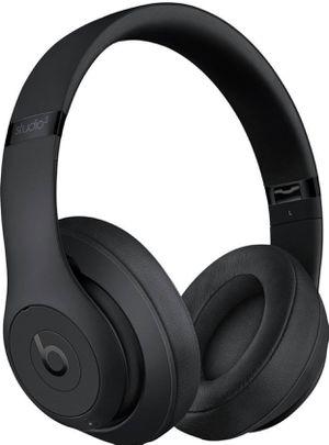 Beats Studio 3 Wireless for Sale in Oakland, CA
