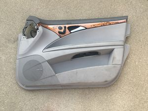 Mercedes e class parts 2007 for Sale in Allen Park, MI
