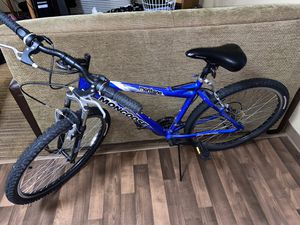 Mongoose Montana for Sale in Worcester, MA
