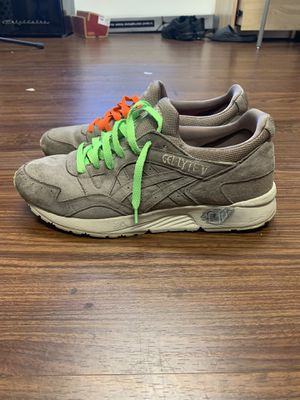 ASICS Size 11 for Sale in Millersville, PA