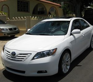 2008 Toyota Camry LE BEAUTIFUL CONDITION!!! for Sale in Baltimore, MD