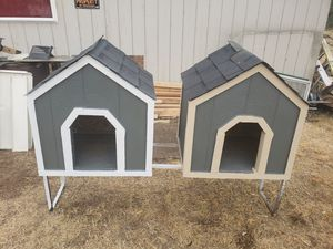 Dog houses for Sale in Benton City, WA