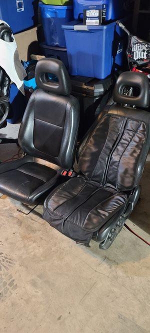 GSR leather seats for Sale in Orlando, FL