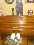 ivers & Pond 1969 pianio for Sale in US