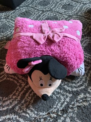 Pillow pet for Sale in Fremont, CA