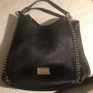 BEBE purse for Sale in Fresno, CA