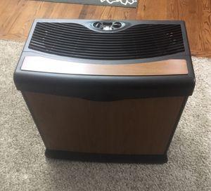 Emerson Humidifier (5gal) for Sale in Aurora, IL