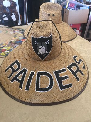 Custom Sombreros for Sale in Phoenix, AZ
