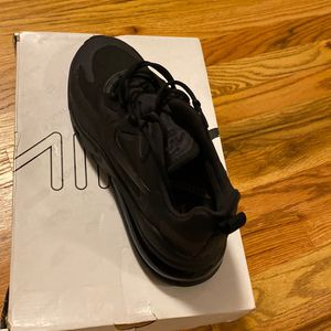 Air Max React for Sale in Meriden, CT