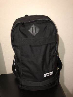 Adidas backpack for Sale in Mesa, AZ