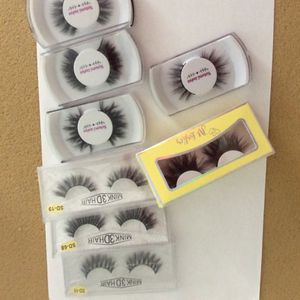 Eyelash Strips for Sale in Hawthorne, CA