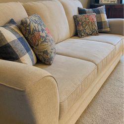 Fabric Sofa for Sale in Stanwood,  WA